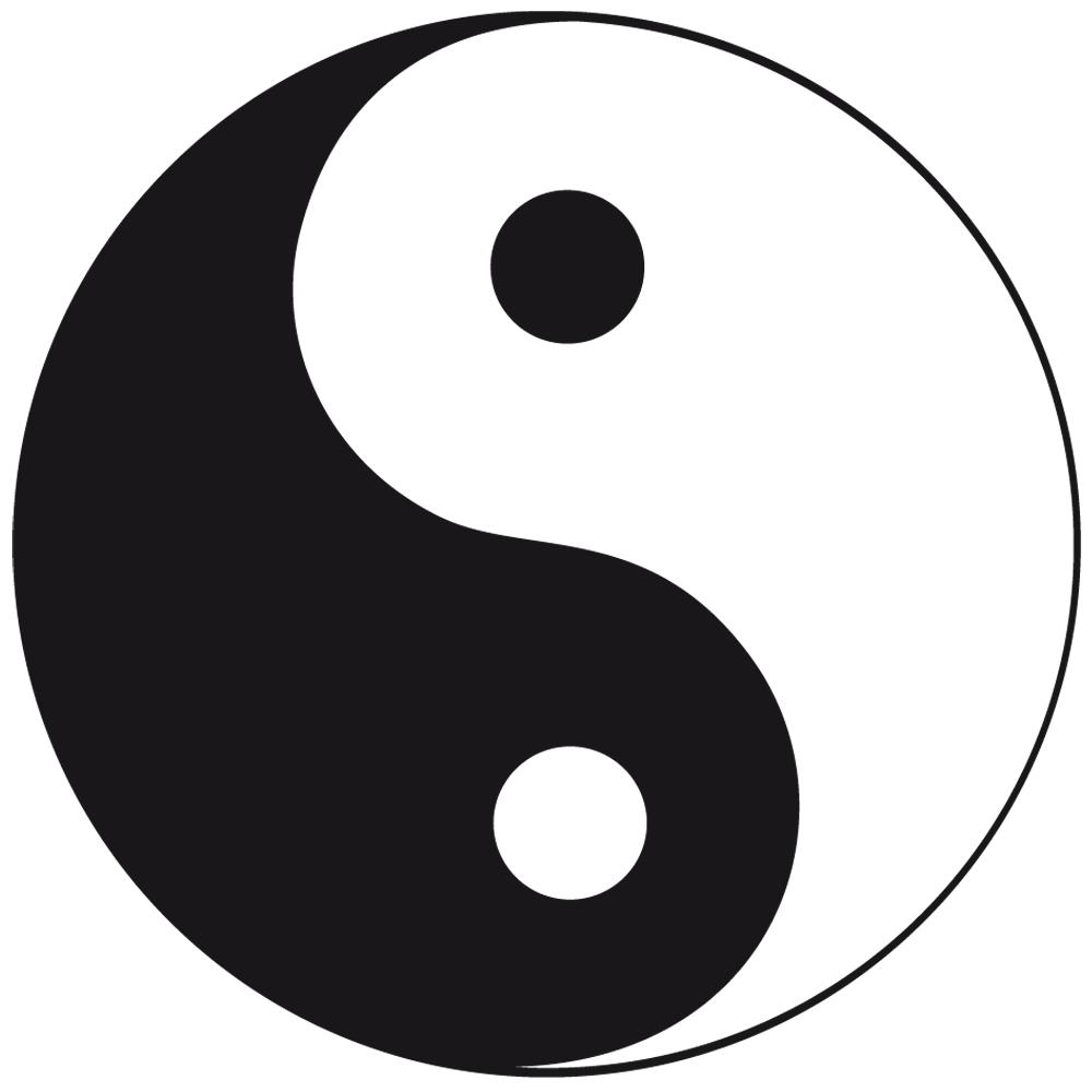 Sticker-yin-yang-ambiance-décoration-asie-zen-adhésif-teinté-dans-la-masse-26-couleurs-au-choix-découpé-mural-ou-vitres-décoration-intérieure-DECO-VITRES