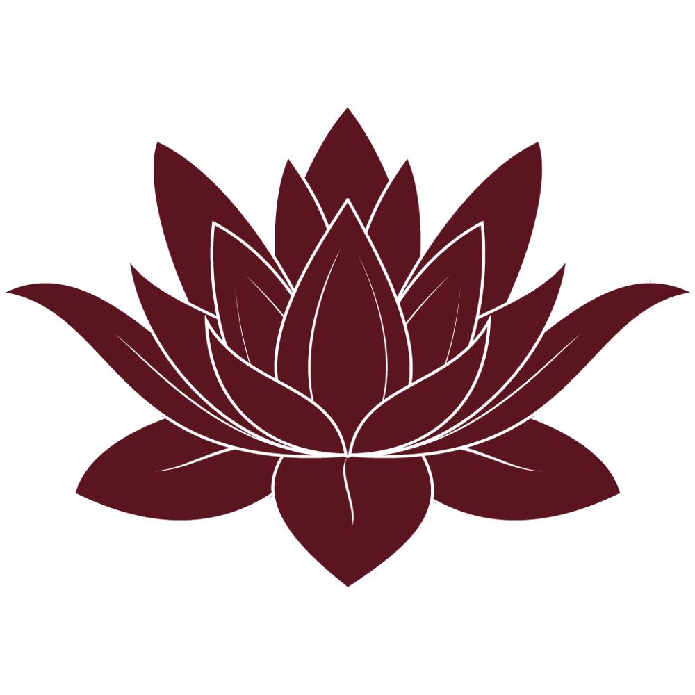 """Résultat de recherche d'images pour """"fleur de lotus"""""""