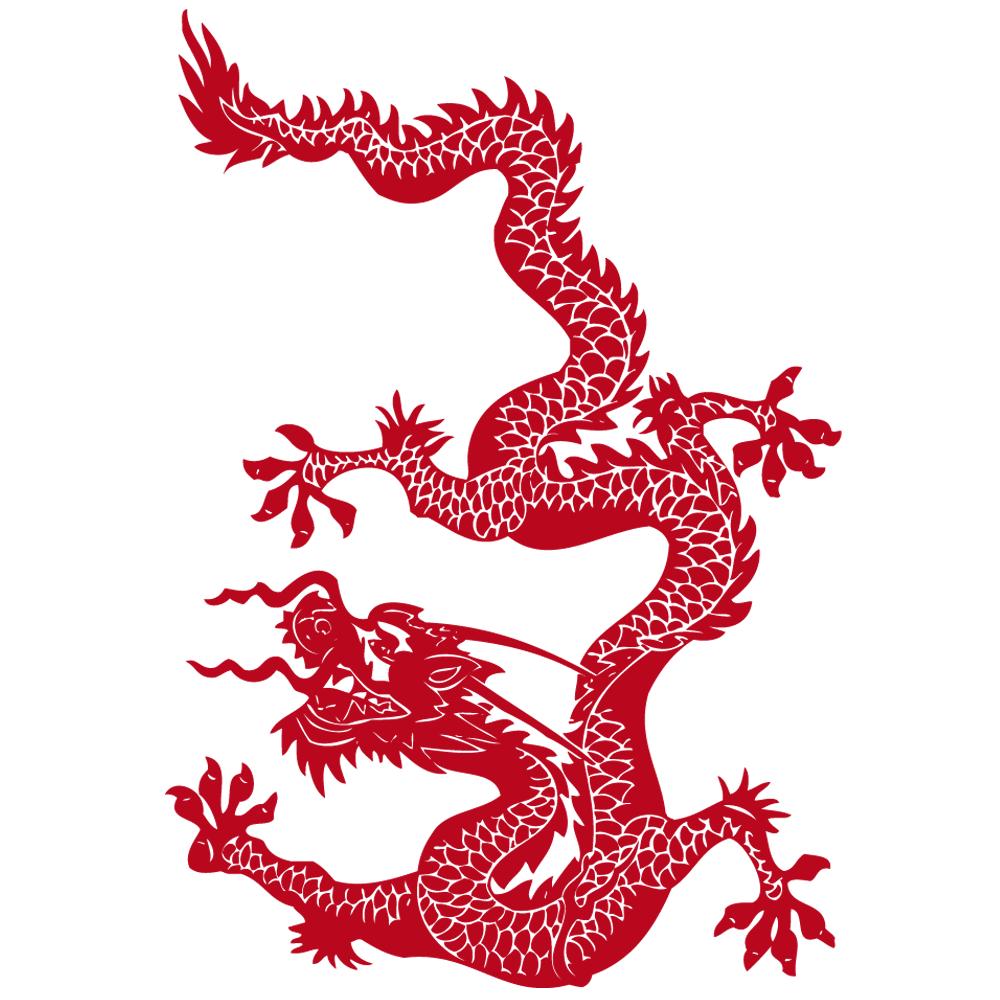 Sticker-dragon-ambiance-décoration-asie-zen-adhésif-teinté-dans-la-masse-26-couleurs-au-choix-découpé-mural-ou-vitres-décoration-intérieure-DECO-VITRES