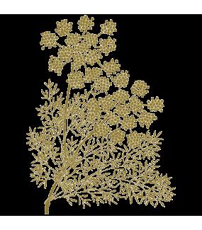 Sticker-fleurs-japonaises-ambiance-décoration-retro-asie-zen-adhésif-teinté-dans-la-masse-26-couleurs-au-choix-découpé-mural-ou-vitres-décoration-intérieure-DECO-VITRES