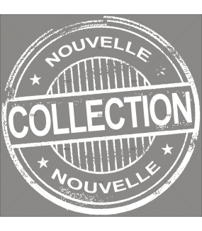 Sticker-label-nouvelle-collection-grunge-vitrophanie-décoration-vitrine-promotionnelle-électrostatique-sans-colle-repositionnable-réutilisable-DECO-VITRES