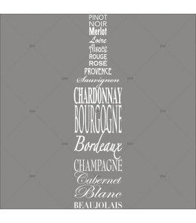 Sticker-bouteille-noms-vins-vitrophanie-décoration-vitrine-cave-caviste-bar-à-vins-restaurant-supermarché-électrostatique-sans-colle-repositionnable-réutilisable-DECO-VITRES