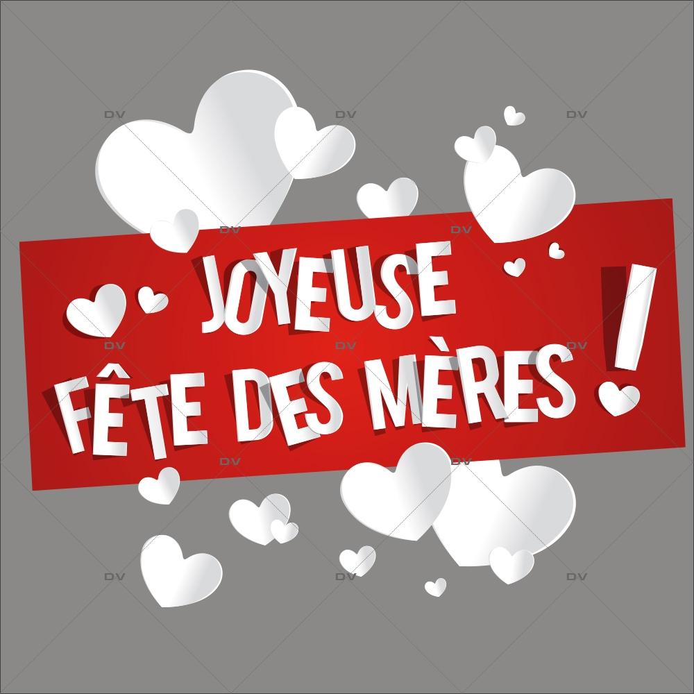 sticker-pancarte-fete-des-meres-coeurs-decoration-electrostatique-sans-colle-DECO-VITRES-FM11
