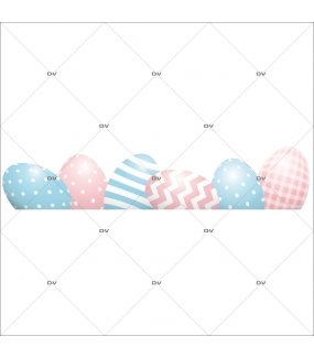 sticker-frise-oeuf-de-paques-decoration-vitrine-vitrophanie-electrostatique-sans-colle-reutilisable-DECO-VITRES-PAQ81