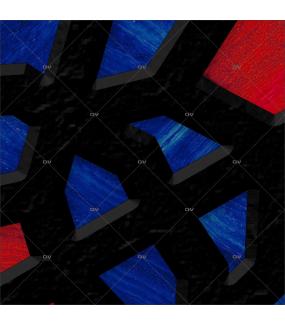 Sticker-vitrail-moucharabieh-deco-orientale-vitrophanie-électrostatique-ou-adhésif-décoration-fenêtres-DECO-VITRES