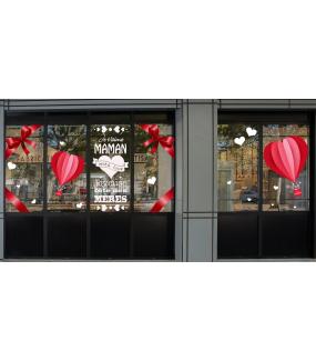 photo-vitrine-banniere-fete-des-meres-coeurs-decoration-electrostatique-sans-colle-DECO-VITRES-FM10