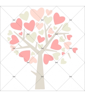 sticker-chambre-bebe-arbre-en-coeurs-rose-enfant-fille-tissu-adhesif-enlevable-encres-ecologiques-DECO-VITRES