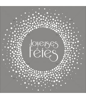 sticker-couronne-de-flocons-joyeuses-fetes-geante-vitrine-noel-electrostatique-vitrophanie-sans-colle-DECO-VITRES-CR11