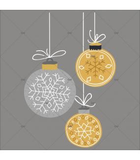 sticker-suspensions-boules-espiegle-vitrine-noel-electrostatique-vitrophanie-sans-colle-DECO-VITRES-FB27