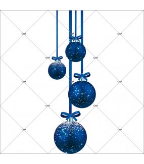 sticker-suspensions-boules-bleues-flocons-vitrine-noel-electrostatique-vitrophanie-sans-colle-DECO-VITRES-FB32D