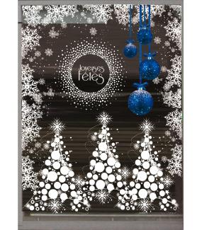 vitrine-noel-decoration-frises-cristaux-suspensions-boules-bleues-stickers-geants-sapins-couronne-flocons-vitrophanies-noel-electrostatique-sans-colle-stickers-DECO-VITRES