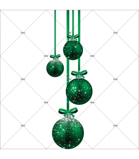 sticker-suspensions-boules-vertes-flocons-vitrine-noel-electrostatique-vitrophanie-sans-colle-DECO-VITRES-FB34D