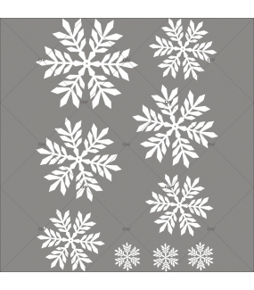 sticker-cristaux-blancs-vitrine-noel-electrostatique-vitrophanie-sans-colle-DECO-VITRES-CX22