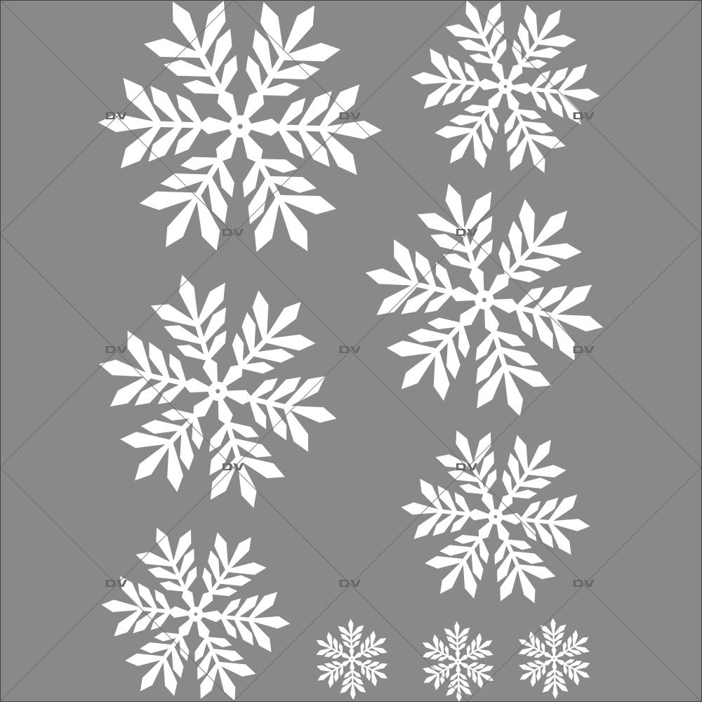 sticker-cristaux-blancs-vitrine-noel-electrostatique-vitrophanie-sans-colle-DECO-VITRES-CX22