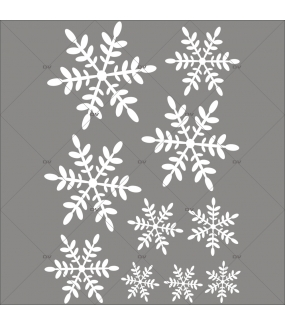 sticker-cristaux-blancs-vitrine-noel-electrostatique-vitrophanie-sans-colle-DECO-VITRES-CX26