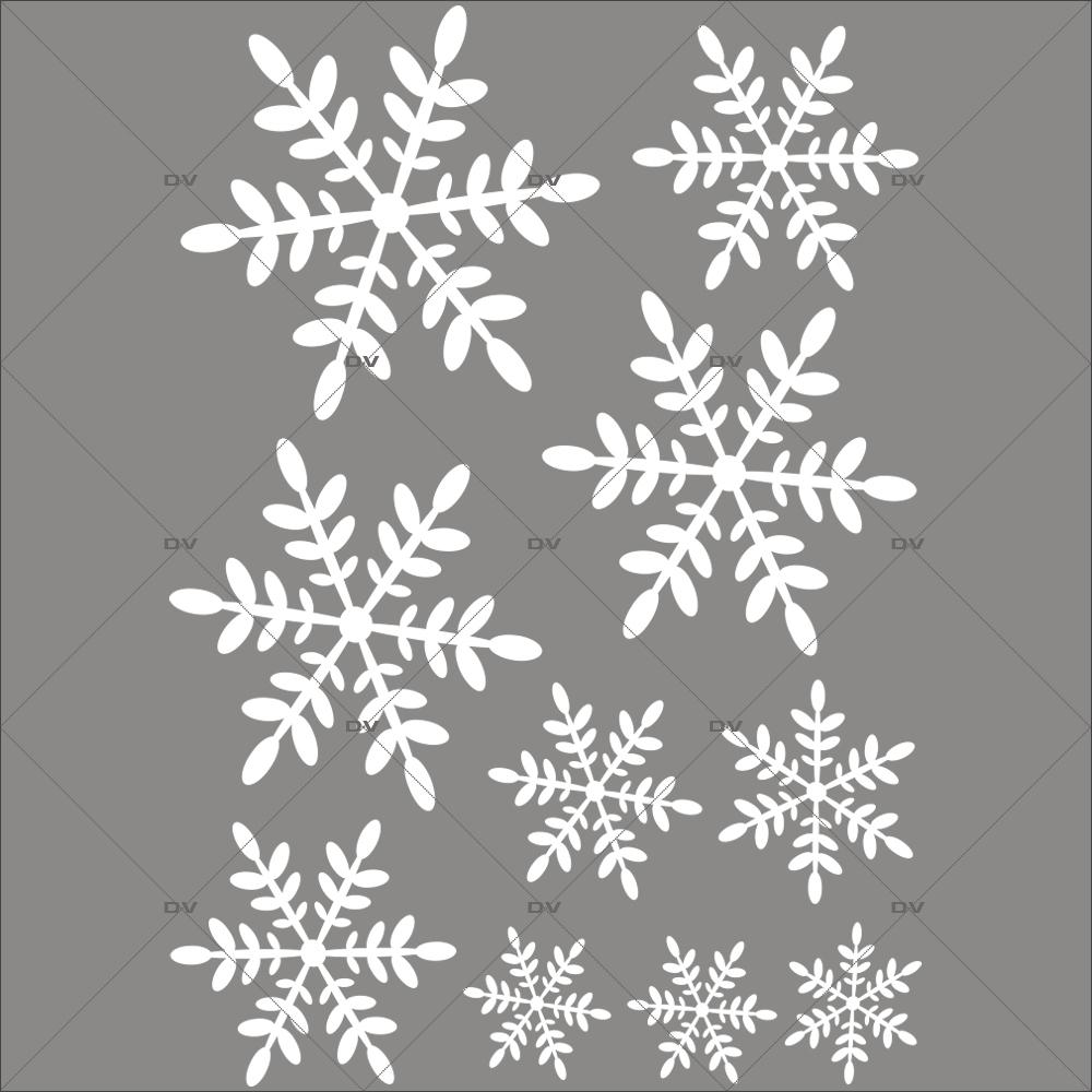 sticker-cristaux-blancs-vitrine-noel-electrostatique-vitrophanie-sans-colle-DECO-VITRES-CX26