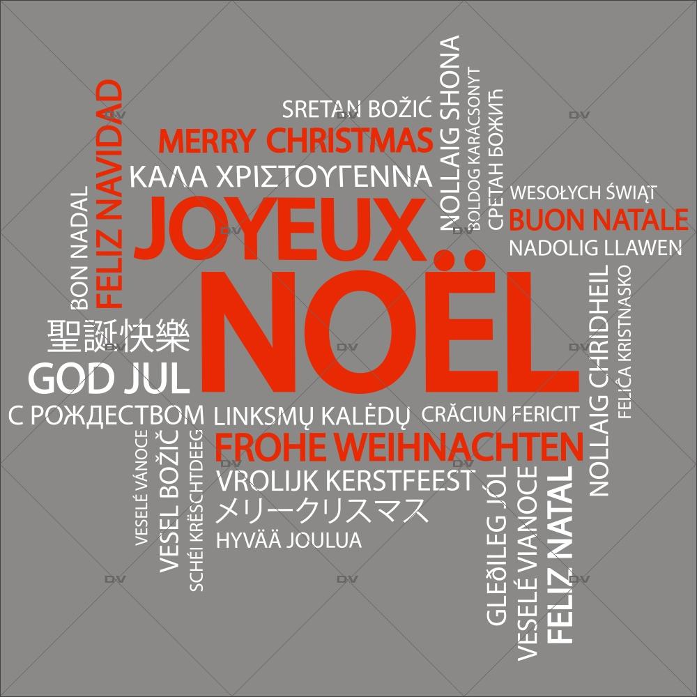 sticker-texte-joyeux-noel-multilingue-rouge-et-blanc-vitrine-noel-electrostatique-vitrophanie-sans-colle-DECO-VITRES-JN29