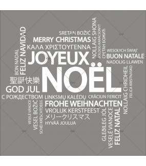 sticker-texte-joyeux-noel-multilingue-blanc-vitrine-noel-electrostatique-vitrophanie-sans-colle-DECO-VITRES-JN30