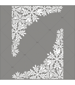 sticker-angles-de-cristaux-entourage-vitrine-noel-electrostatique-vitrophanie-sans-colle-DECO-VITRES-CX23