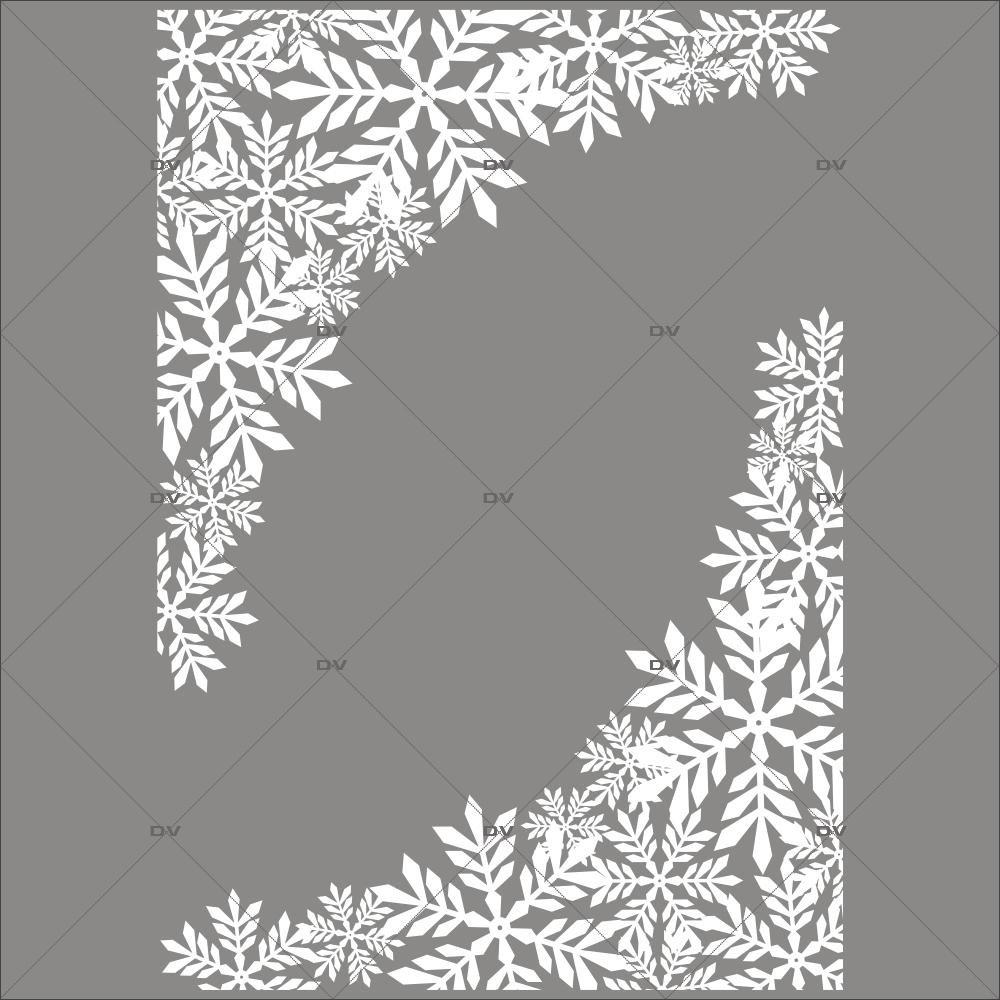 sticker-angles-de-cristaux-entourage-vitrine-noel-electrostatique-vitrophanie-sans-colle-DECO-VITRES-CX23