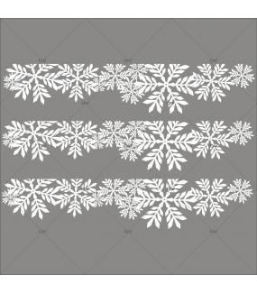 sticker-frises-de-cristaux-entourage-vitrine-noel-electrostatique-vitrophanie-sans-colle-DECO-VITRES-CX24