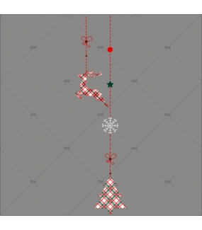 sticker-suspensions-boules-renne-sapin-flocons-etoiles-cristaux-ecossais-vitrine-noel-electrostatique-vitrophanie-sans-colle-DECO-VITRES-FDN11D