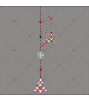 sticker-suspensions-boules-renne-sapin-flocons-etoiles-cristaux-ecossais-vitrine-noel-electrostatique-vitrophanie-sans-colle-DECO-VITRES-FDN11G