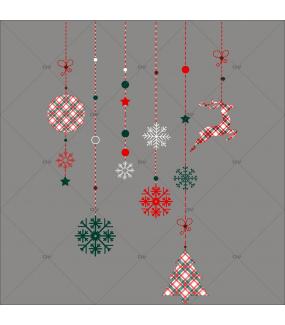 sticker-suspensions-boules-renne-sapin-flocons-etoiles-cristaux-ecossais-vitrine-noel-electrostatique-vitrophanie-sans-colle-DECO-VITRES-FDN10G