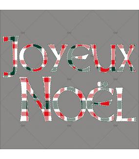 sticker-texte-joyeux-noel-ecossais-celte-vitrine-noel-electrostatique-vitrophanie-sans-colle-DECO-VITRES-JN31