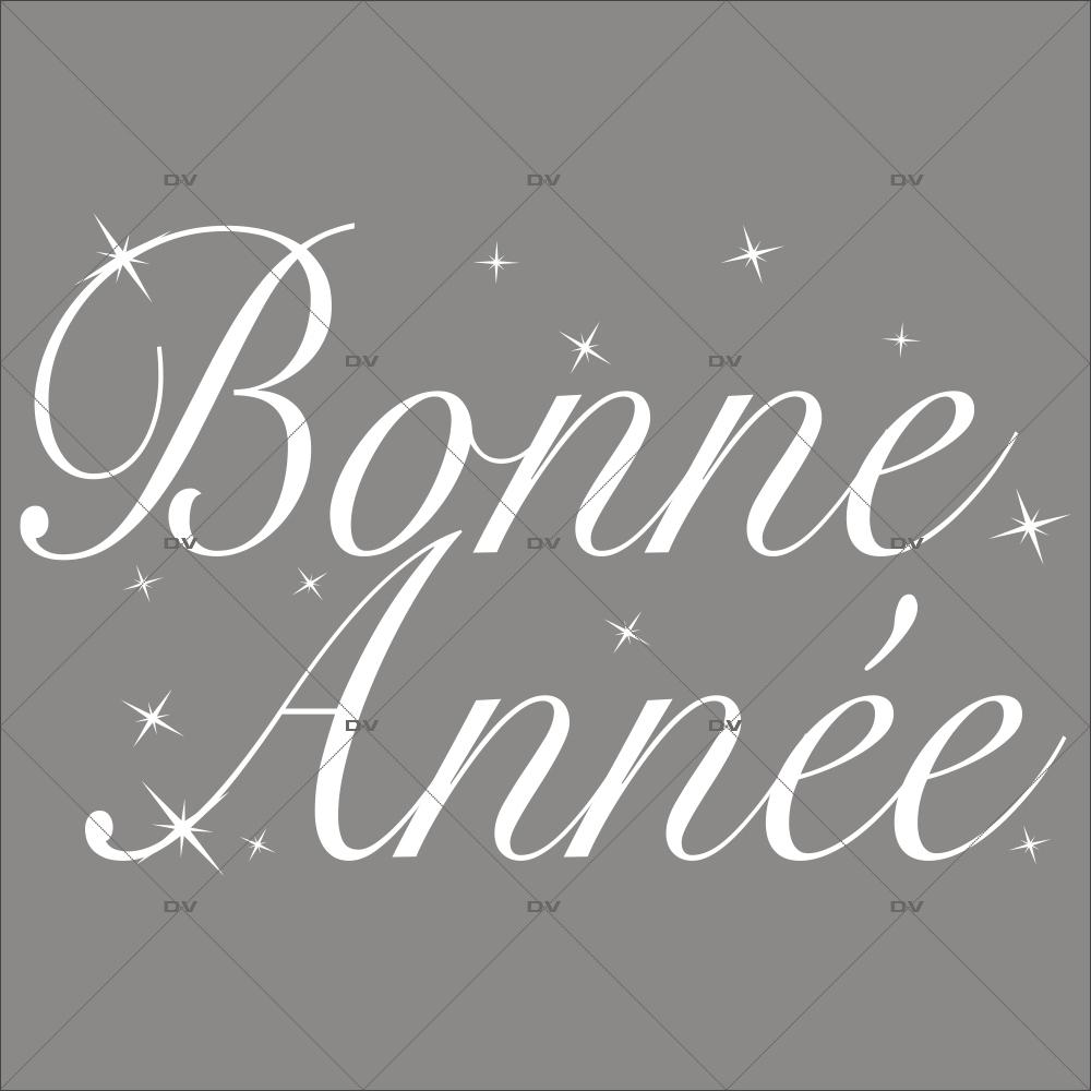sticker-texte-bonne-annee-blanc-vitrine-noel-electrostatique-vitrophanie-sans-colle-DECO-VITRES-BA7