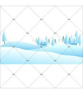 sticker-paysage-de-neige-vitrine-noel-electrostatique-vitrophanie-sans-colle-DECO-VITRES-LUD7