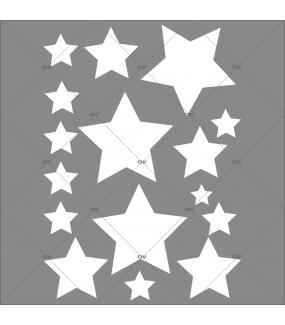 sticker-etoiles-blanches-pre-decoupees-vitrine-noel-electrostatique-vitrophanie-sans-colle-DECO-VITRES-CET6
