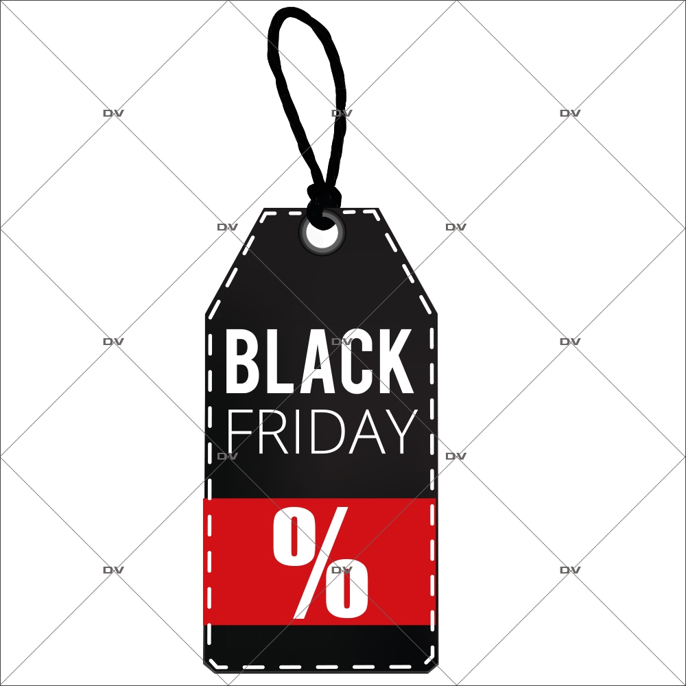 sticker-etiquette-black-friday-pourcentage-vitrine-electrostatique-vitrophanie-sans-colle-DECO-VITRES-BF7