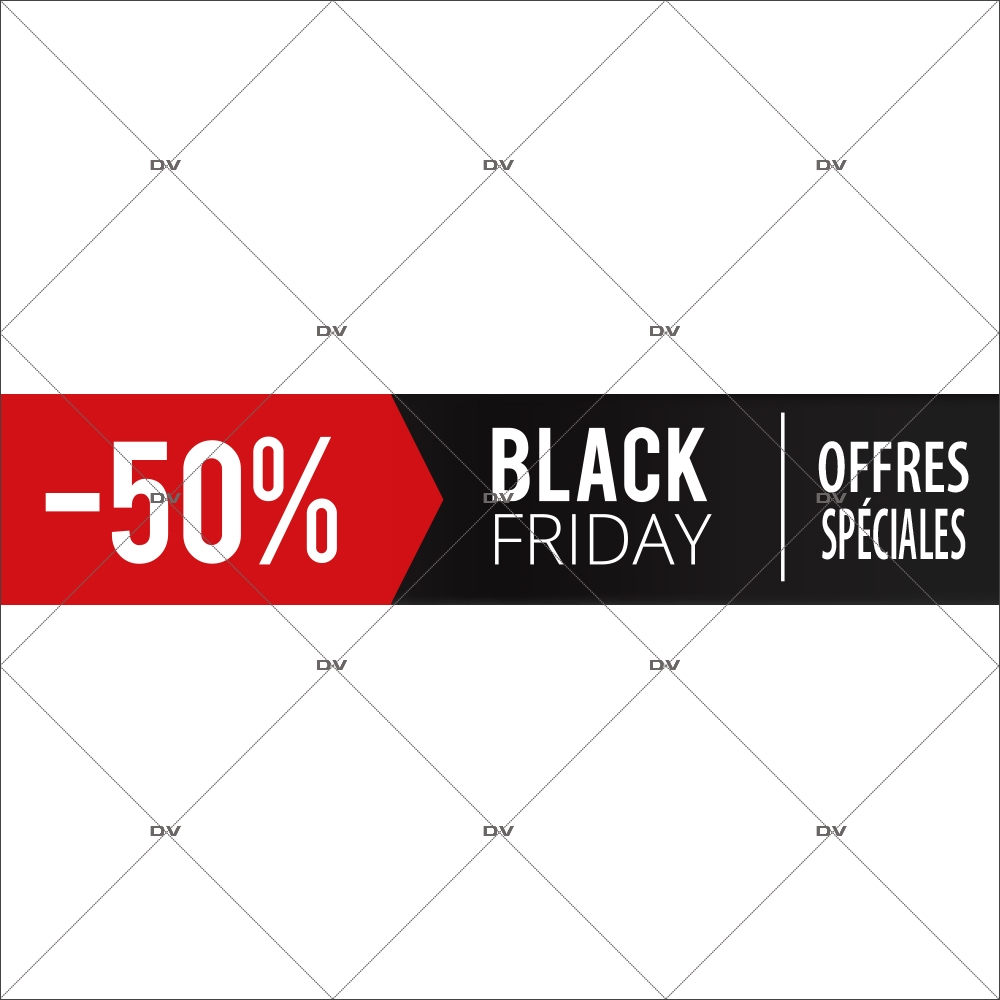 sticker-bandeau-black-friday-pourcentage-50-vitrine-electrostatique-vitrophanie-sans-colle-DECO-VITRES-BF6