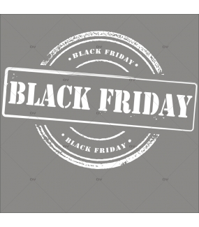 sticker-label-black-friday-blanc-vitrophanie-electrostatique-sans-colle-DECO-VITRES-BF4