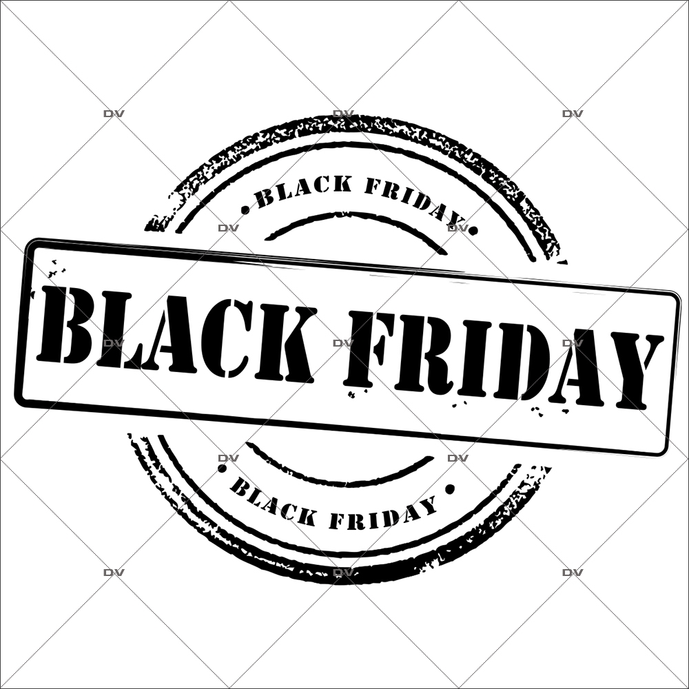 sticker-label-black-friday-noir-vitrophanie-electrostatique-sans-colle-DECO-VITRES-BF5