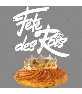 sticker-galette-des-rois-frangipane-boualngerie-patisserie-vitrine-epiphanie-electrostatique-vitrophanie-sans-colle-DECO-VITRES-EPI4