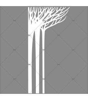 sticker-geant-foret-d-angle-arbres-givres-blancs-noel-vitrine-electrostatique-vitrophanie-sans-colle-DECO-VITRES-ARM12G