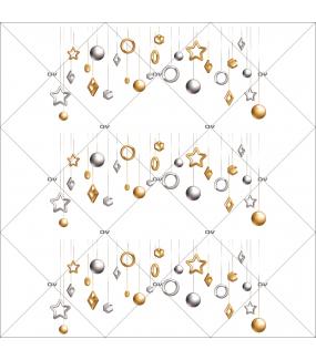 sticker-frises-boules-etoiles-anneaux-bijoux-or-argent-vitrine-noel-electrostatique-vitrophanie-sans-colle-DECO-VITRES-BIJ1