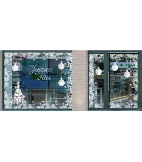 vitrine-noel-decoration-immacule-opalescent-pharmacie-vitrophanies-noel-electrostatique-sans-colle-stickers-DECO-VITRES