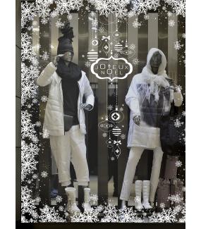 photo-vitrine-stickers-noel-blanc-pur-immacule-entourage-frises-cristaux-neige-flocons-enseigne-texte-joyeux-noel-suspensions-boules-vitrophanie-electrostatique-repositionnable-reutilisable-sans-colle-DECO-VITRES