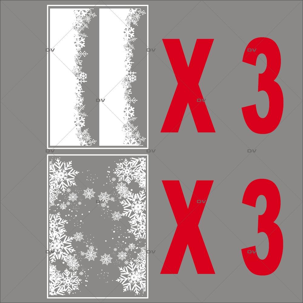 Lot-promotionnel-6-stickers-vitrine-noel-romantique-frises-de-neige-et-cristaux-entourage-de-vitrine-electrostatique-sans-colle-repositionnable-DECO-VITRES-KIT317