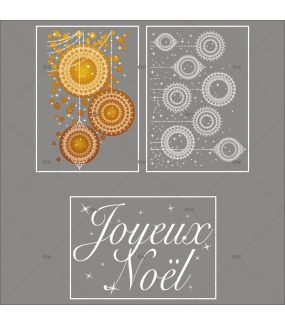 lot-promotionnel-3-stickers-vitrine-noel-cristallin-angle-et-frise-de-boules-suspendues-texte-joyeux-noel-electrostatique-sans-colle-repositionnable-DECO-VITRES-KIT111
