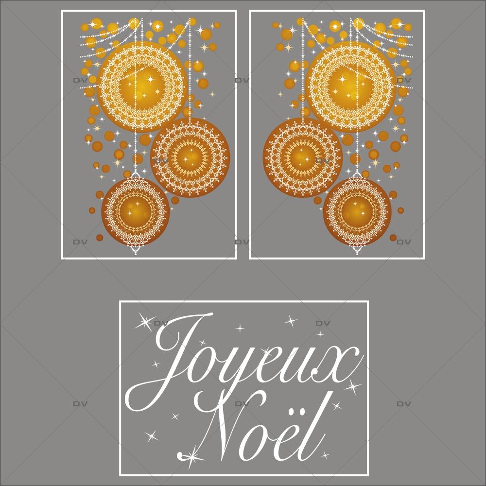 lot-promotionnel-3-stickers-vitrine-noel-cristallin-angles-de-boules-suspendues-texte-joyeux-noel-electrostatique-sans-colle-repositionnable-DECO-VITRES-KIT114