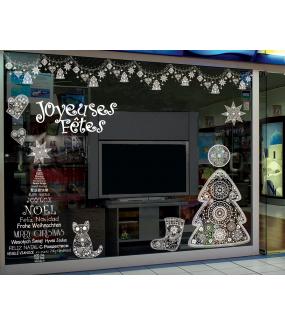 vitrine-decoration-noel-russe-stickers-electrostatiques-boules-frises-decors-noel-cristaux-sapins-chat-gant-botte-coeur-etoiles-vitrophanies-DECO-VITRES