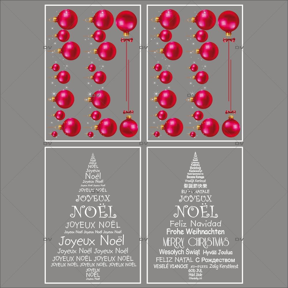 ot-promotionnel-5-stickers-vitrine-noel-flashy-frises-de-boules-fuchsia-sapins-en-textes-joyeux-noel-multilingue-electrostatique-sans-colle-repositionnable-DECO-VITRES-KIT109