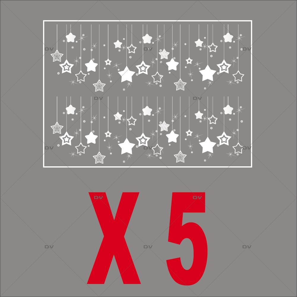 pack-de-5-stickers-frises-d-etoiles-blanches-dont-1-offert-vitrophanies-electrostatiques-sans-colle-DECO-VITRES-PACK25
