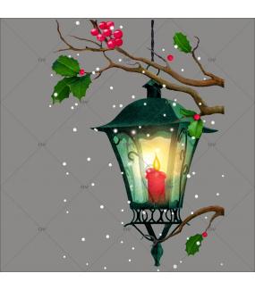 sticker-lanterne-bougie-branches-houx-flocons-vitrine-noel-electrostatique-vitrophanie-sans-colle-DECO-VITRES-LT3D