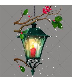 sticker-lanterne-bougie-branches-houx-flocons-vitrine-noel-electrostatique-vitrophanie-sans-colle-DECO-VITRES-LT3G