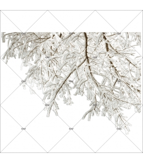 sticker-angles-branches-givrees-enneigees-vitrine-noel-electrostatique-vitrophanie-sans-colle-DECO-VITRES-FG27D